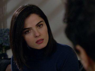 """Asher: """"Quiero saber por qué disparaste a Kerim"""""""