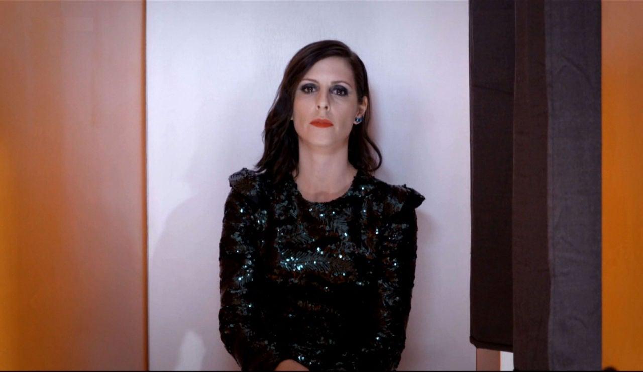 Bárbara Santa-Cruz