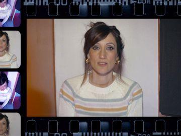 """Ana Morgade: """"Me dan la enhorabuena por hacer El Intermedio"""""""