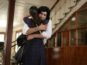 Fatmagül, la historia de muchas mujeres que han sufrido violaciones y no han tenido justicia