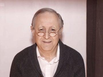 José Antonio Sayagués