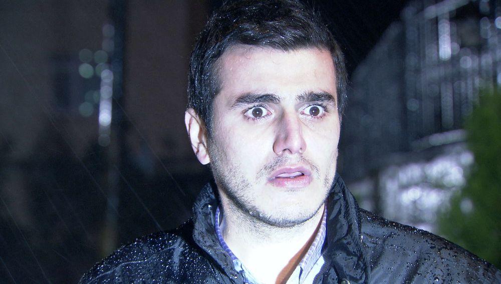 Ömer ha perdido a su hermano: Mert ha muerto