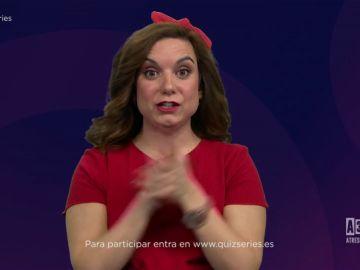 quizcuartro