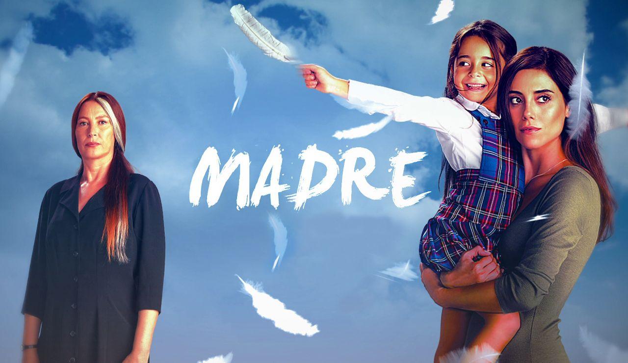 'Madre', una historia que ha conmovido al Mundo