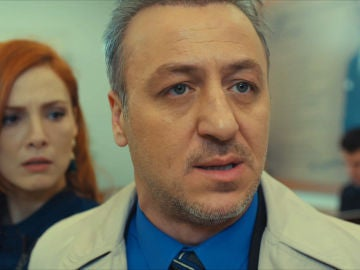 Selim, amenazado