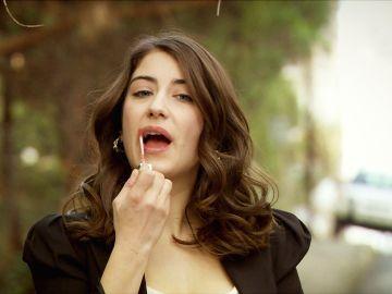 Así es 'El Secreto de Feriha', la nueva serie turca que se estrenará en NOVA