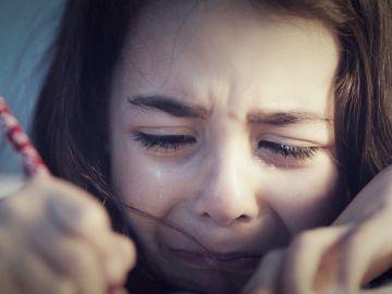 La triste carta de Turna despidiéndose de su madre Zeynep