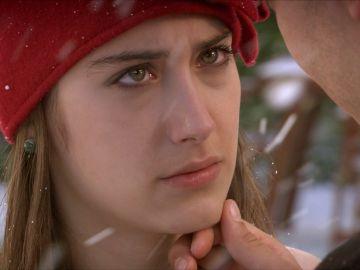 """Emir pide matrimonio a Feriha: """"Cásate conmigo"""""""