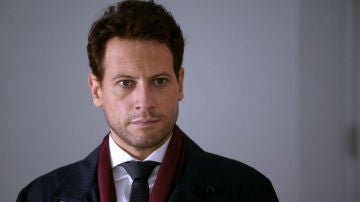 Doctor Henry Morgan