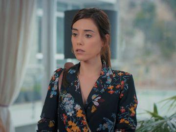 """Duru a Zeynep: """"Ali todavía te quiere"""""""