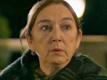 Tomris İncer interpretará a Nadide Evliyaoğlu en 'Las mil y una noches'