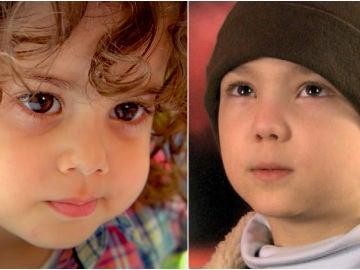 Kaan: el nombre de moda en las telenovelas turcas
