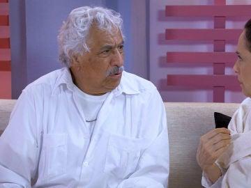 Eugenio Córcega