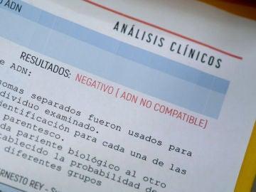 Los análisis de Ernesto Rey