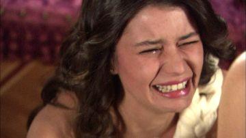 """Bihter: """"Mientras ellos se quieren yo me muero"""""""