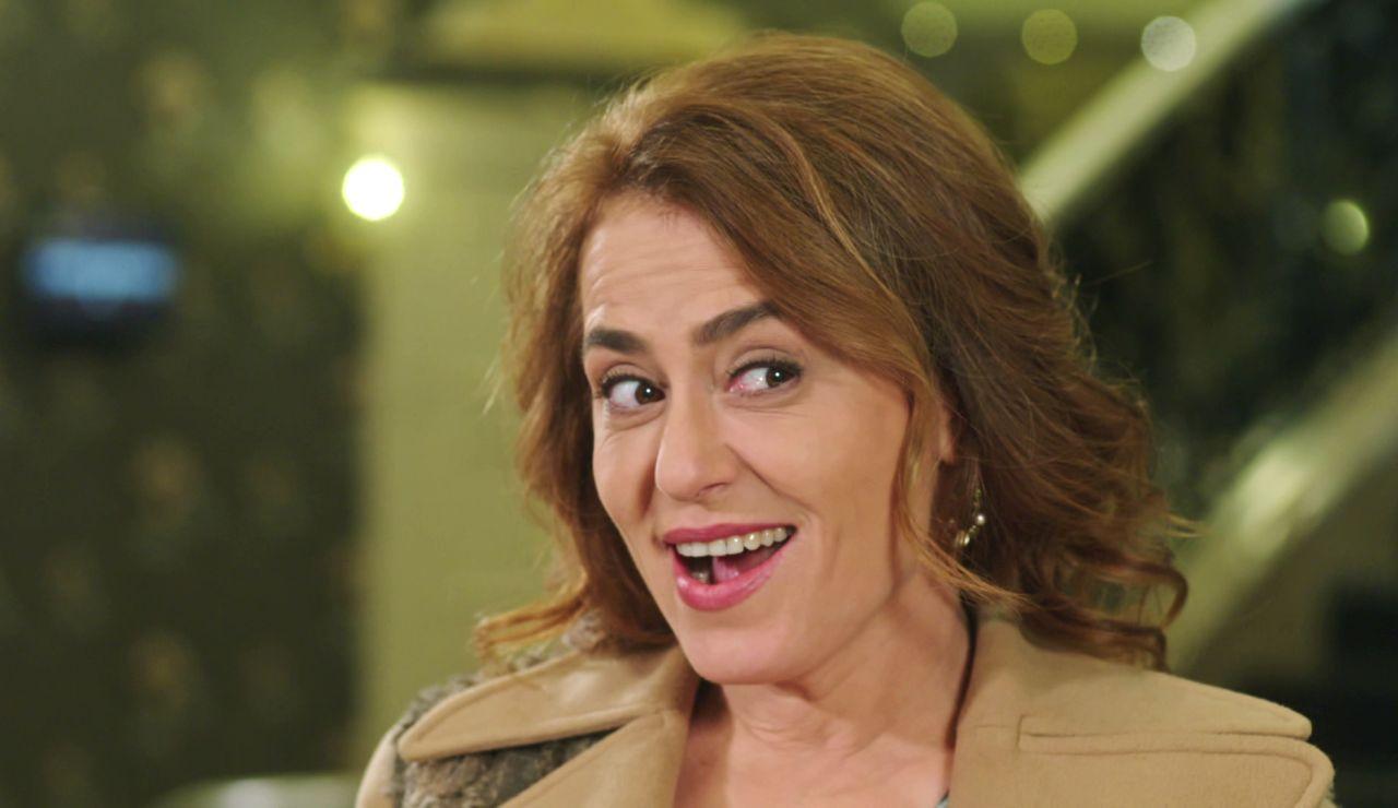 Por qué no debes perderte el estreno de 'La señora Fazilet y sus hijas'