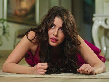 Trágico final de 'La señora Fazilet y sus hijas': Sevinch muere y Hazan se encuentra con Yagiz en lugar de con Sinan