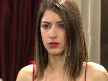 Behlül decide cancelar la boda repentinamente