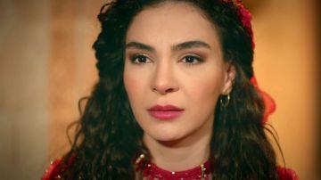 Reyyan descubre que Gonul no es la hermana de Miran sino su esposa