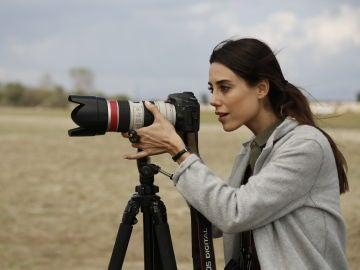 """Cansu Dere, estrella de Madre, se despide de la serie: """"Solo puedo decir 'gracias' a todos los fans españoles por el apoyo"""""""