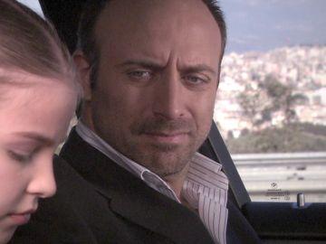 Onur toma una decisión final sobre su hija secreta