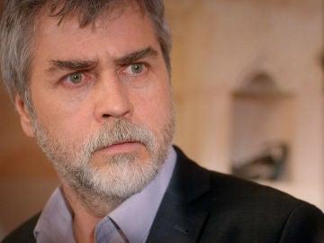 Hazar Sadoglu