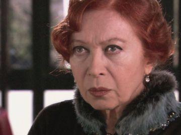 La madre de Onur vuelve a rechazar a la hija de Onur
