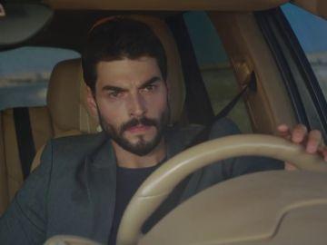 ¿Cederá Miran y dejará que Reyyan vea a Azat?