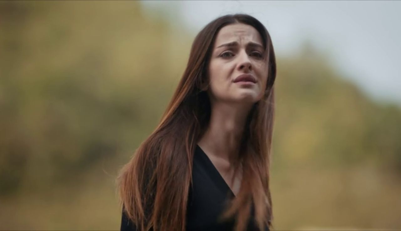 Tahir o Yigit: ¿A quién elegirá Nefes?