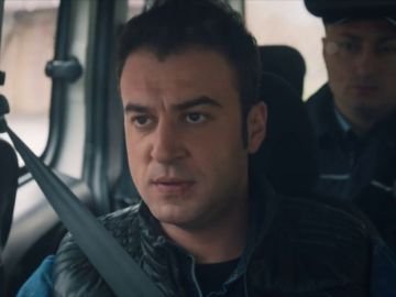Ali teme por la vida de Tahir