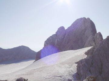Todo lo que debes saber antes del estreno de 'Rescate en los Alpes'