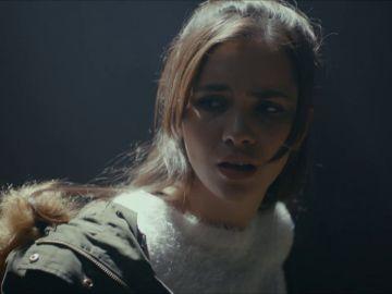 La madre de Selim quiere ver a Cennet muerta
