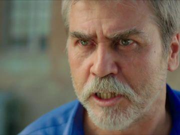 "Hazar amenaza a Miran: ""Si no te alejas de mi familia, te mataré"""