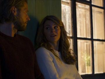 Markus y Katharina