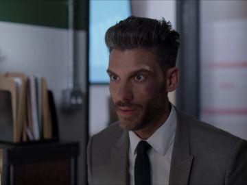 ¿Aceptará Armando la oferta trampa de Daniel?