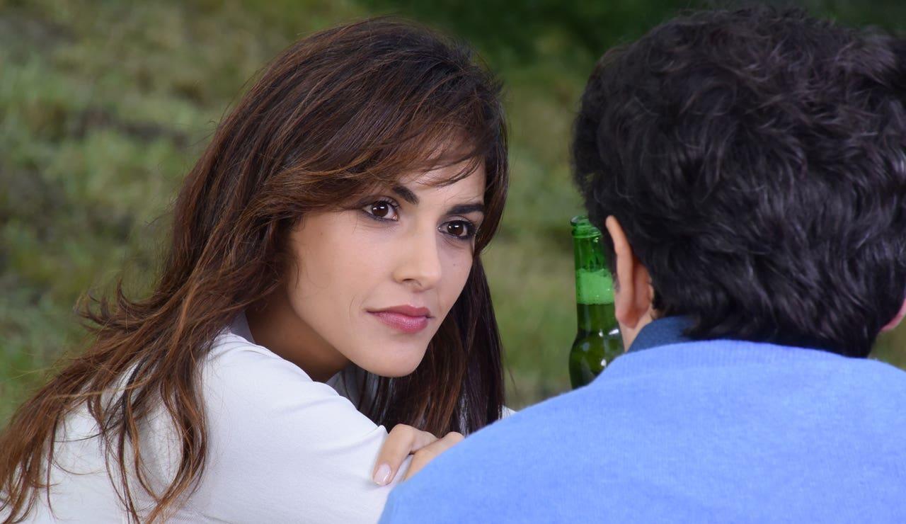 Eva Fernández