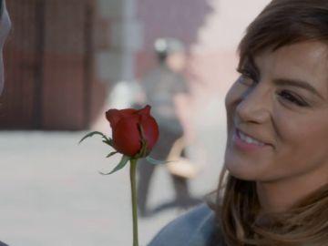 """Santiago: """"Quiero tomarte de la mano sin miedo a que nos vean"""""""