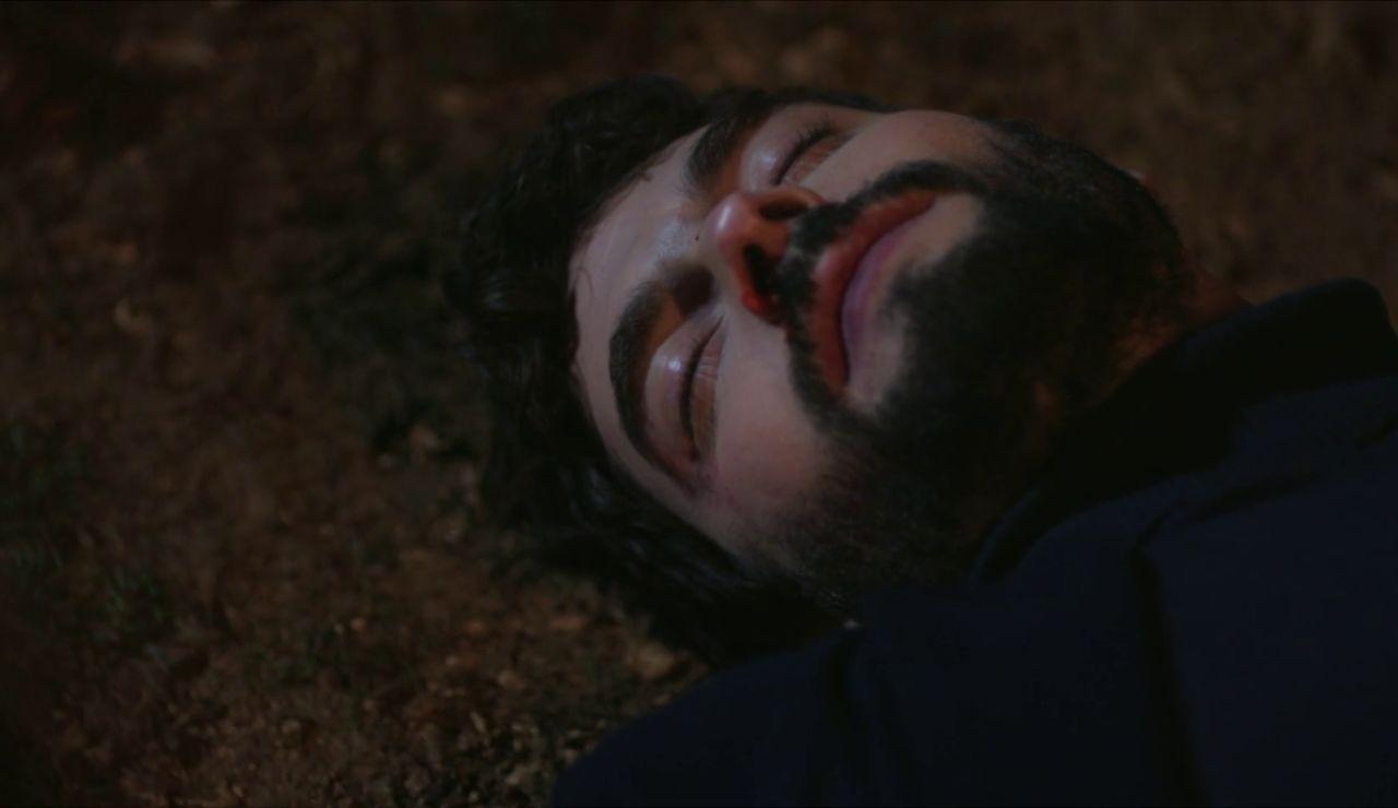 ¿Sobrevivirá Miran? El nieto de Azize paga por sus pecados
