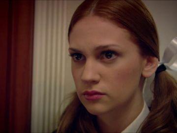 Soner lleva a Aylin a un hotel: ¿Qué intenciones tiene?