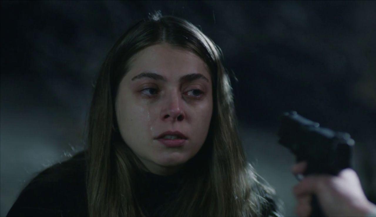 ¿Es el final de Yaren? Füsun determina si vive o muere